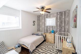Photo 14: 34 Taleen Drive in Lower Sackville: 25-Sackville Residential for sale (Halifax-Dartmouth)  : MLS®# 202104607
