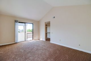 Photo 8: PACIFIC BEACH Townhouse for sale : 3 bedrooms : 4782 Ingraham in San Diego