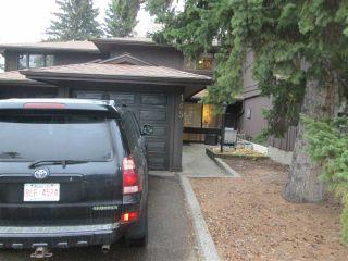 Photo 29: 145 HEARTHSTONE Road in Edmonton: Zone 14 Townhouse for sale : MLS®# E4219660