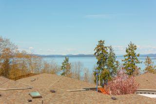 Photo 28: Panoramic Ocean Views!