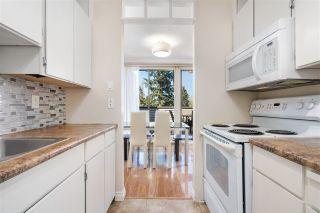 "Photo 10: 76 10200 4TH Avenue in Richmond: Steveston North Townhouse for sale in ""MANOAH VILLAGE"" : MLS®# R2569567"