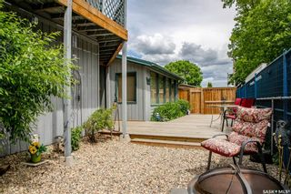 Photo 38: 450 Cory Street in Asquith: Residential for sale : MLS®# SK860042