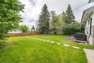 Photo 28: 2820 GRANT Crescent SW in Calgary: Glenbrook Detached for sale : MLS®# A1118320