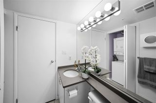 Photo 8: 2308 438 SEYMOUR Street in Vancouver: Downtown VW Condo for sale (Vancouver West)  : MLS®# R2486589