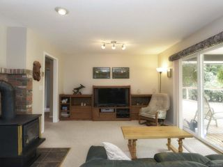 Photo 4: 5125 Willis Way in COURTENAY: CV Courtenay North House for sale (Comox Valley)  : MLS®# 723275
