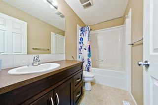 Photo 14: 8 COUNTRY VILLAGE LANE NE in Calgary: Country Hills Village Row/Townhouse for sale : MLS®# A1023209