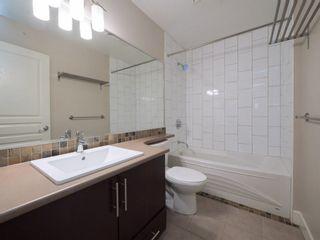 "Photo 13: 408 12283 224TH Street in Maple Ridge: West Central Condo for sale in ""MAXX"" : MLS®# R2239187"