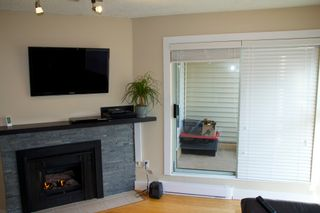 """Photo 12: 108 910 W 8TH Avenue in Vancouver: Fairview VW Condo for sale in """"Rhapsody"""" (Vancouver West)  : MLS®# V1036982"""