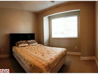 """Photo 6: 20 8358 121A Street in Surrey: Queen Mary Park Surrey Townhouse for sale in """"KENNEDY TRAIL"""" : MLS®# F1206595"""