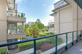 """Photo 21: 219 5800 ANDREWS Road in Richmond: Steveston South Condo for sale in """"VILLAS AT SOUTHCOVE"""" : MLS®# R2468885"""