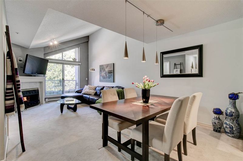FEATURED LISTING: 311 - 15272 20TH Avenue Surrey
