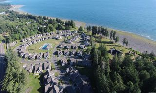 Main Photo: 35 5251 W Island Hwy in : PQ Qualicum North House for sale (Parksville/Qualicum)  : MLS®# 858816