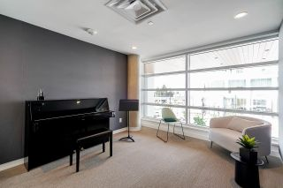 """Photo 28: 1810 525 FOSTER Avenue in Coquitlam: Coquitlam West Condo for sale in """"LOUGHEED HEIGHTS 2"""" : MLS®# R2621298"""