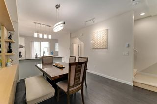 Photo 7: 99 5550 ADMIRAL Way in Ladner: Neilsen Grove Townhouse for sale : MLS®# R2560797