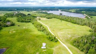 Photo 50: 52111 RGE RD 222: Rural Strathcona County House for sale : MLS®# E4250505