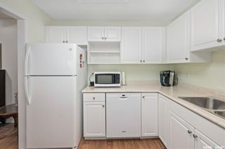 Photo 8: 308 201 CREE Place in Saskatoon: Lawson Heights Residential for sale : MLS®# SK854990