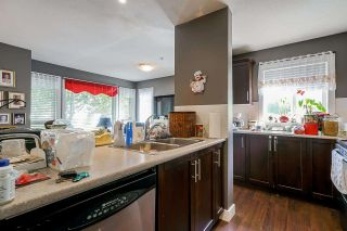"""Photo 8: 113 46150 BOLE Avenue in Chilliwack: Chilliwack N Yale-Well Condo for sale in """"Newmark"""" : MLS®# R2590795"""