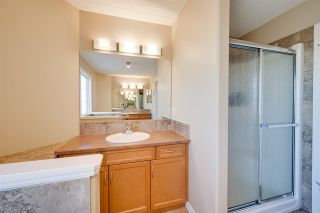 Photo 39: 20012 46 Avenue in Edmonton: Zone 58 House for sale : MLS®# E4234576