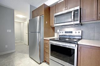 Photo 8: 304 120 Country Village Circle NE in Calgary: Country Hills Village Apartment for sale : MLS®# A1147353