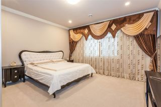 Photo 6: 11800 MELLIS Drive in Richmond: East Cambie House for sale : MLS®# R2221814