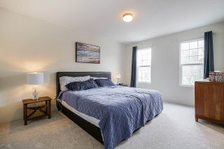 Photo 20: 24304 102A Avenue in Maple Ridge: Albion House for sale : MLS®# R2561812