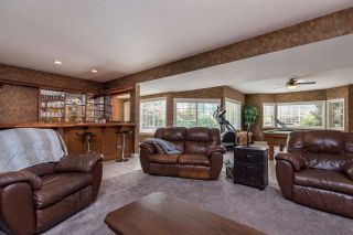 Photo 23: 1507 CLEARBROOK Road in Abbotsford: Poplar House for sale : MLS®# R2585146