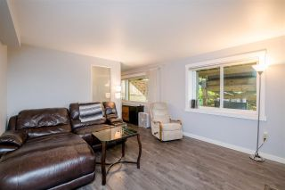 Photo 11: 357 SEAFORTH CRESCENT in Coquitlam: Central Coquitlam House  : MLS®# R2386072