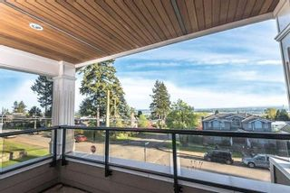 Photo 5: 5891 MCKEE Street in Burnaby: South Slope House for sale (Burnaby South)  : MLS®# R2607469
