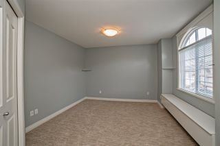 """Photo 7: 4 33925 ARAKI Court in Mission: Mission BC House for sale in """"ABBEY MEADOWS"""" : MLS®# R2201500"""
