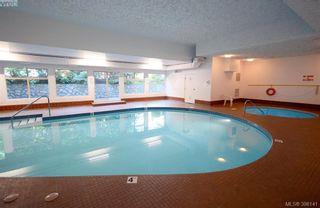 Photo 19: 408 1545 Pandora Ave in VICTORIA: Vi Fernwood Condo for sale (Victoria)  : MLS®# 796534