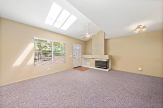 Photo 2: CARMEL VALLEY Condo for sale : 2 bedrooms : 12608 Carmel Country Rd #33 in San Diego