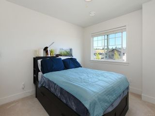 Photo 22: 3460 SPARROWHAWK Ave in : Co Royal Bay House for sale (Colwood)  : MLS®# 876586