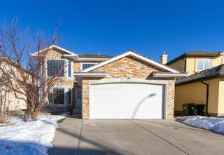 Photo 36: 79 Hampstead Rise NW in Calgary: Hamptons Detached for sale : MLS®# A1061007