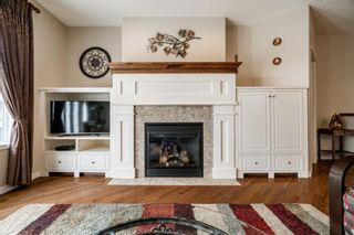 Photo 13: 56 Prestwick Manor SE in Calgary: McKenzie Towne Detached for sale : MLS®# A1101180