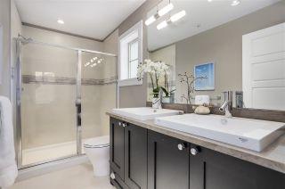 "Photo 3: 211 15155 36 Avenue in Surrey: Morgan Creek Condo for sale in ""Edgewater"" (South Surrey White Rock)  : MLS®# R2341661"