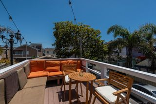Photo 18: MISSION BEACH Property for sale: 818-820 Portsmouth in San Diego