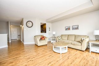 Photo 8: Unit 509 50 Nelsons Landing in Bedford: 20-Bedford Residential for sale (Halifax-Dartmouth)  : MLS®# 202117949