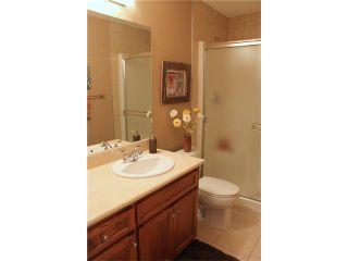 Photo 38: 4 CIMARRON Green: Okotoks House for sale : MLS®# C4090481