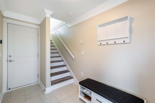 Photo 27: 9 3039 156 STREET STREET in Surrey: Grandview Surrey Townhouse for sale (South Surrey White Rock)  : MLS®# R2531292