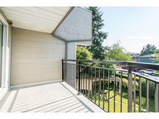 Photo 18: 308 3770 MANOR Street in Burnaby: Central BN Condo for sale (Burnaby North)  : MLS®# R2292459