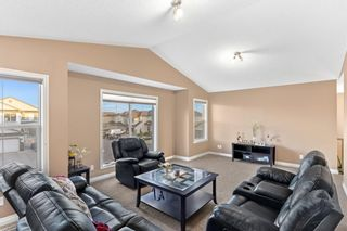Photo 20: 240 Hawkmere Way: Chestermere Detached for sale : MLS®# A1147898