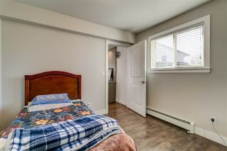Photo 36: 14124 67 Avenue in Surrey: East Newton House for sale : MLS®# R2590764