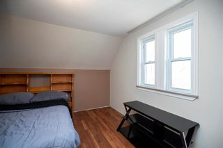 Photo 15: 1928 Carriere Drive in St Adolphe: R07 Residential for sale : MLS®# 202010188