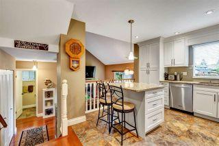 "Photo 9: 9280 154A Street in Surrey: Fleetwood Tynehead House for sale in ""BERKSHIRE PARK"" : MLS®# R2576878"