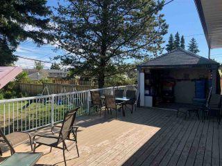 Photo 23: 9820 112 Avenue in Fort St. John: Fort St. John - City NE House for sale (Fort St. John (Zone 60))  : MLS®# R2576381