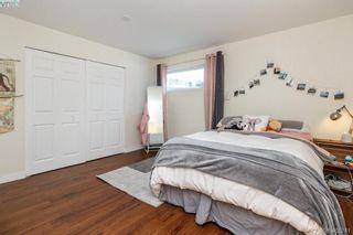 Photo 21: 3648 Bridgeport Pl in VICTORIA: SE Maplewood House for sale (Saanich East)  : MLS®# 806290
