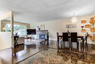 Photo 7: 11745 GRAVES Street in Maple Ridge: Southwest Maple Ridge House for sale : MLS®# R2573067