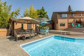 Main Photo: 26836 25 Avenue in Langley: Aldergrove Langley House for sale : MLS®# R2602279