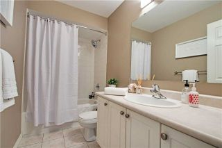 Photo 15: 96 Zachary Place in Whitby: Brooklin House (2-Storey) for sale : MLS®# E3725690