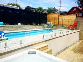 Photo 36: 15841 COLUMBIA Avenue: White Rock House for sale (South Surrey White Rock)  : MLS®# R2548921